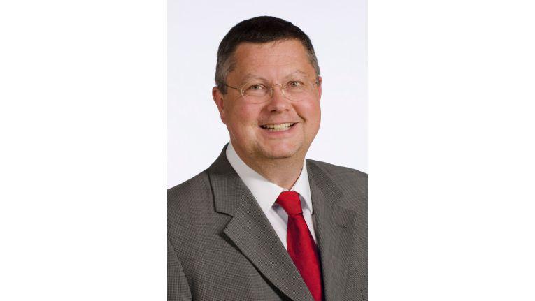 Für Gründer Reiner Heckel war die Übernahme von Redcoon durch Media-Saturn ein Triumph.