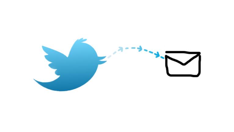 Eröffnung E-Mail Dating online