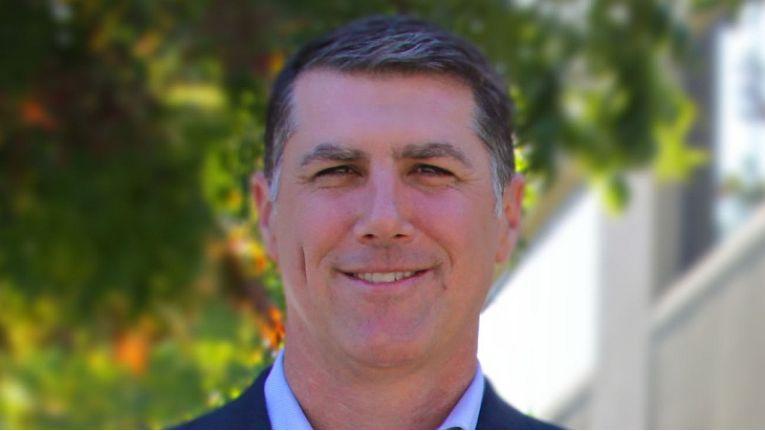 """William """"BJ"""" Jenkins erhofft sich von den neuen Managern die richtige Mischung aus Führungskompetenz und Berufserfahrung, um Barracuda weiteres Wachstum durch Produktinnovation und Channel-Ausbau zu bescheren."""