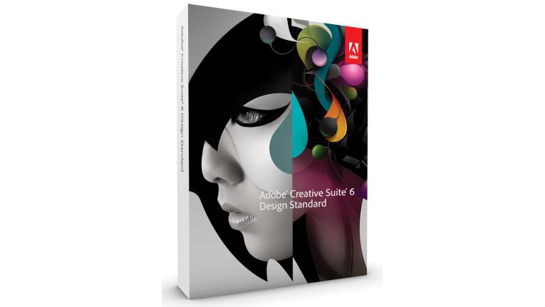 Adobe vollzieht radikalen Wandel