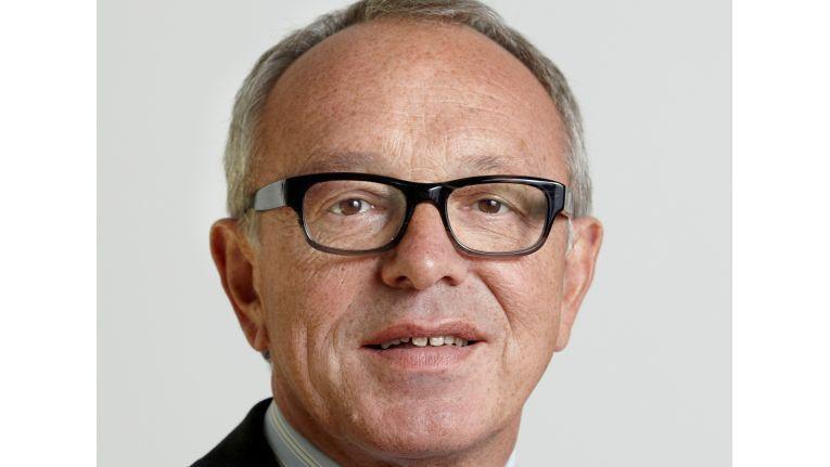 Für Hermann Ramacher, geschäftsführender Gesellschafter der ADN Distribution GmbH, sind reibungslose und effiziente Anwendungen ein wichtiges Kriterium bei seinen Kunden.