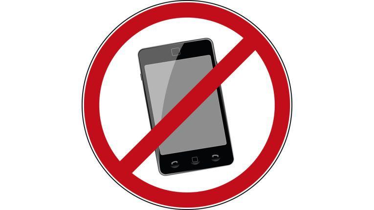 Wollen Fachmärkte mit illegalen Mobilfunk-Störsendern am Preisvergleich hindern?