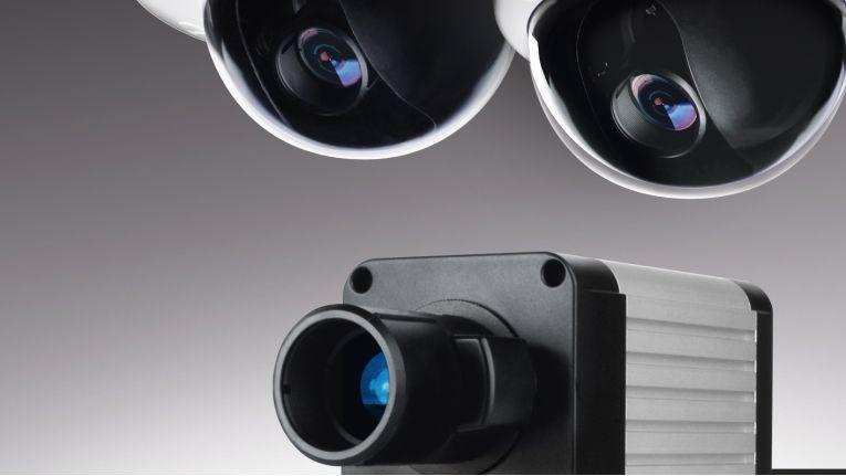 Dallmeier-Überwachungskamera: Hersteller bietet präzise Video-Tutortials.
