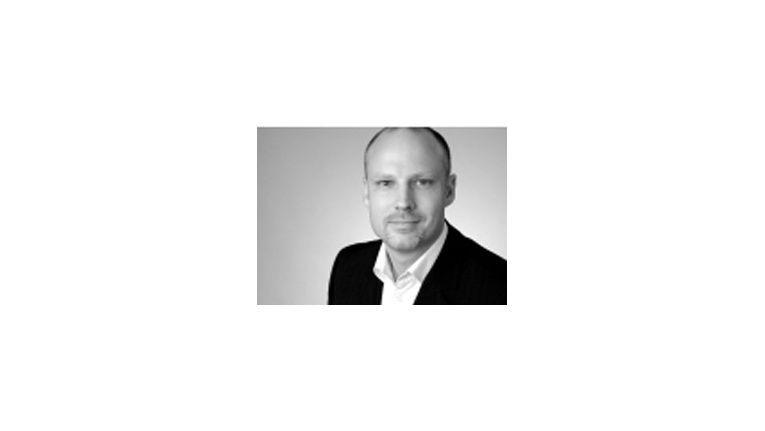Kam im November 2013 von der Media-Saturn E-Business GmbH zu Cyberport: Jeremy Glück