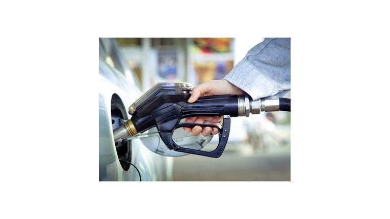 Beim Tanken gibt es starke Preisunterschiede.