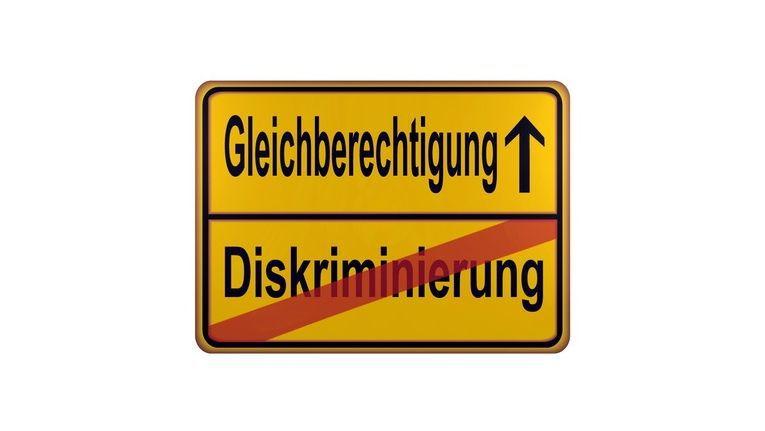 Betriebsarzt Plädiert Gegen Beschäftigung Kündigung Bei Krankheit