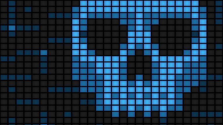 Cyber-Kriminelle können jetzt auch Dienstleistungen im Internet buchen, um Malware zu verbreiten.