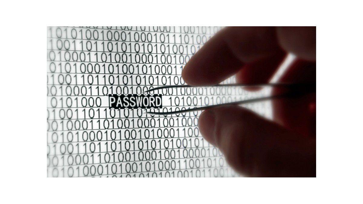 steganos locknote sicher