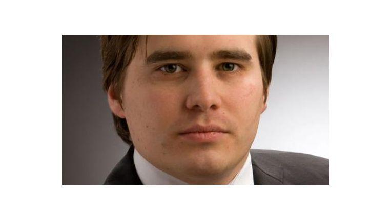 """Rechtsanwalt Dr. Sebastian Kraska von der IITR GmbH: """"Die Praxis zeigt, dass das Thema """"Datenschutz"""" keine reine Compliance-Angelegenheit darstellt, sondern häufig von strategischer Relevanz sein kann"""""""