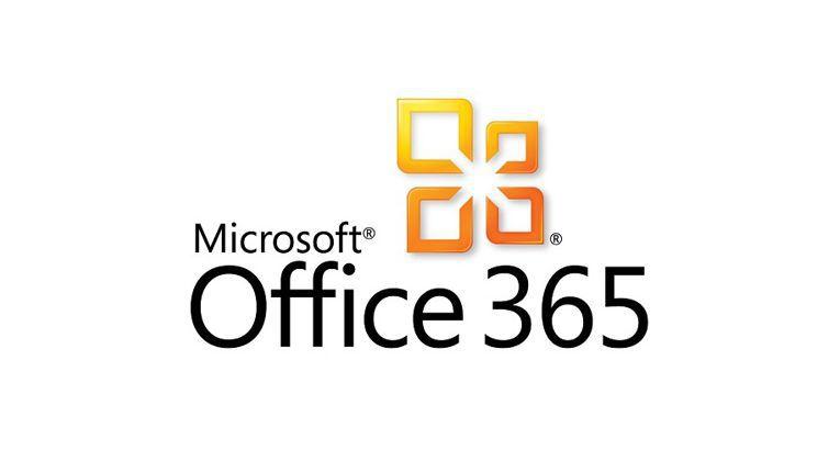 Erneut Stein des Anstoßes im Channel: Das Boni- und Vertriebsmodell für Office 365