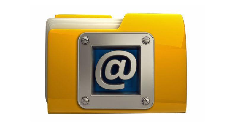 Die Deutschen halten E-Mail-Verschlüsselung überwiegend für zu aufwändig.