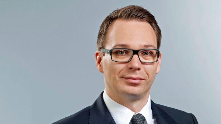 """Mario Zillmann, Berater bei Lünendonk: """"Die Anfragen nach Projekten zur Steigerung der Prozesseffizienz und der Produktivität steigen enorm an."""""""