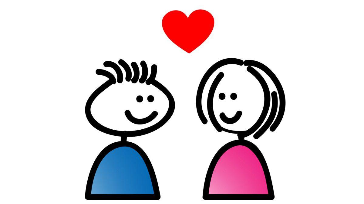 Wiesen dating kostenlos Meine stadt partnersuche debant