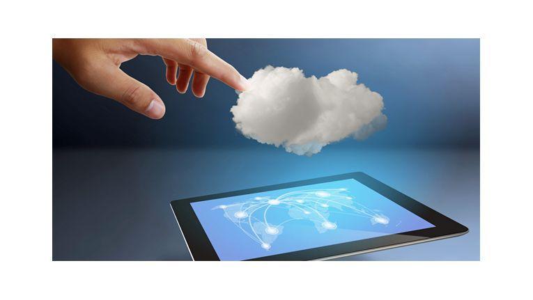 TD Azlan bietet Partnern jetzt Hosting-Dienste von VMware, Veeam und Datacore.