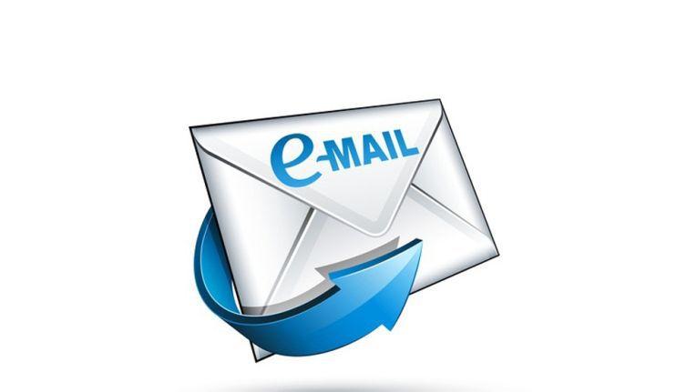 Kleine Ursache Große Wirkung Eine Entlassung Per E Mail Ist