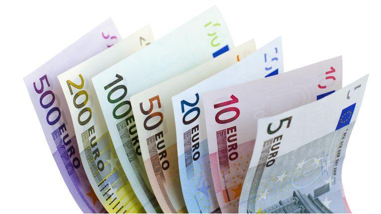 Bei den Fachkräften zählen IT-Security-Manager zu den Spitzenverdienern: Sie erhalten durchschnittlich 81.000 Euro im Jahr.
