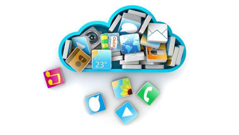 Neue, spezifische Business-Apps kosten in der Regel zwischen 20.000 und 30.000 Euro.