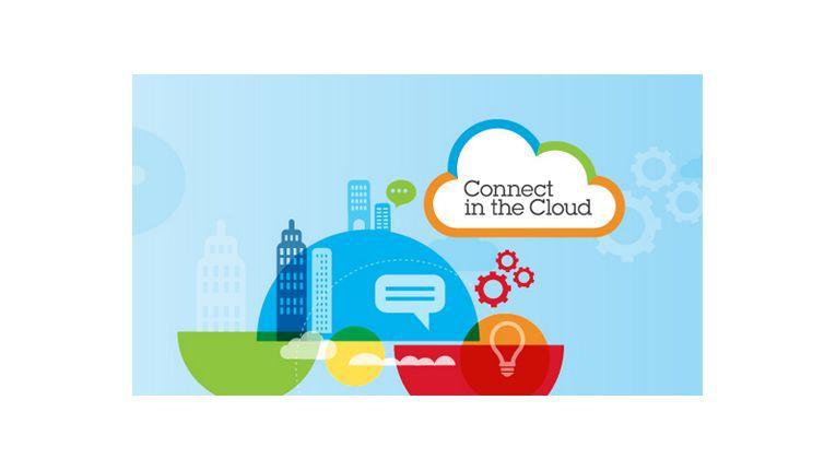 Die IBM Connect läuft noch bis zum 30. Januar.