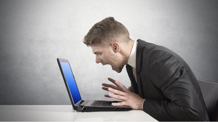 Wie Online-Händler Ärger vermeiden können.