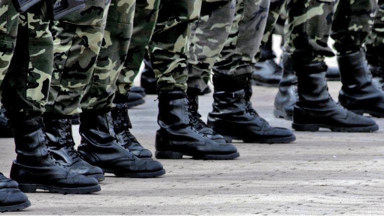 """Wurde die Bundeswehr Opfer einer Cyberattacke auf die """"Patriot""""-Flugabwehrsysteme in der Türkei?"""