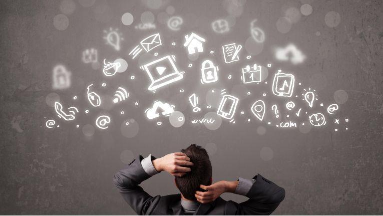 Projektleiter müssen ihre Ressourcen effizient auf verschiedene Aufgaben verteilen.