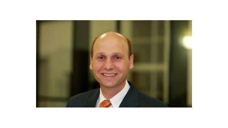 """Gut beraten werden und dennoch Geld sparen: E-Commerce-Professor Bernd Skiera empfiehlt: """"Verzichte auf den Mittelsmann."""""""