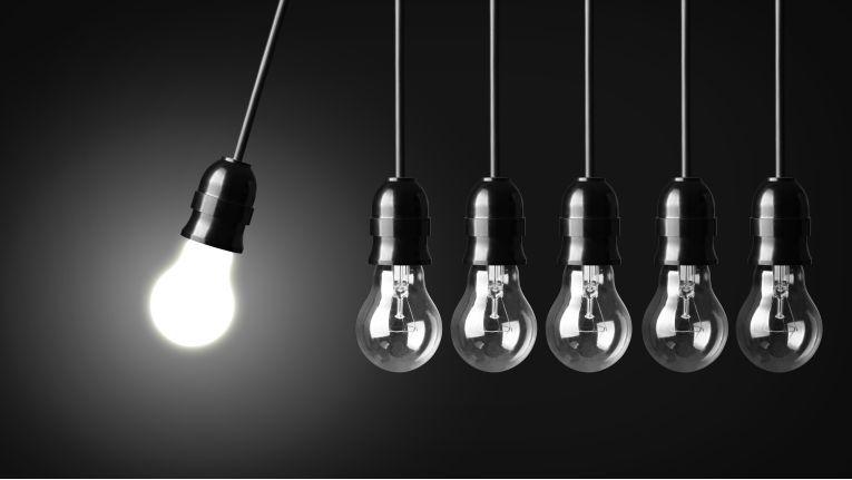 Eine Idee setzt sich fort: erstmals 1957 in's Leben gerufen, gibt es heute weltweit mehr als 15.000 Peer-to-Peer-Berater.