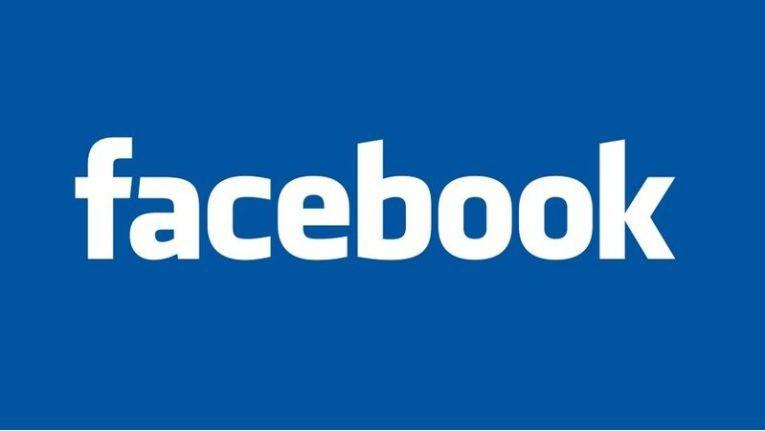 Facebook wird von vielen Unternehmen als aktives Instrument der Kommunikation mit potenziellen und bestehenden Kunden genutzt.