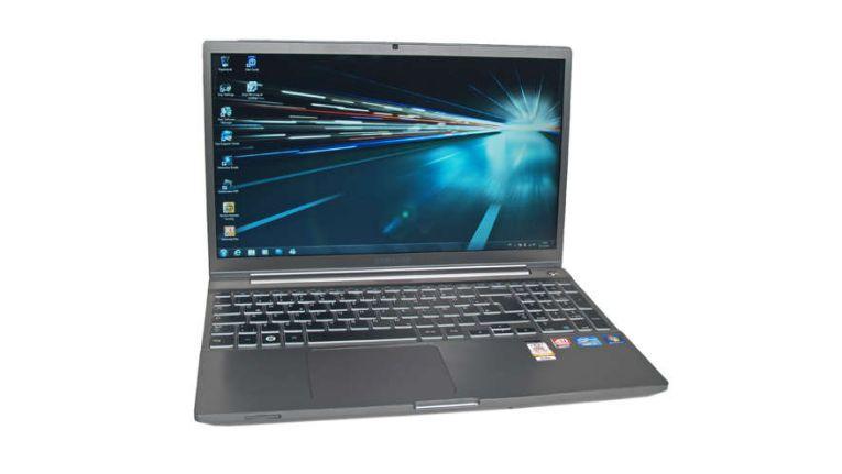 """Edles Notebook der 15,6-Zoll-Klasse: """"Serie 7 Chronos 700Z5A"""" von Samsung"""