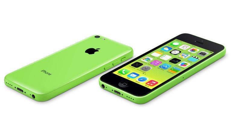 Das FBI beißt sich offenbar derzeit an einem verschlüsselten iPhone 5C mit installiertem iOS 9 die Zähne aus.