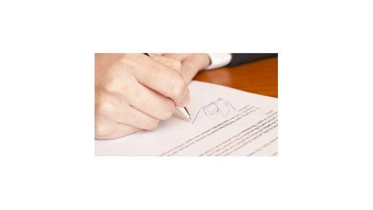 versicherungen fr berufseinsteiger - Leichtfertige Steuerverkurzung Beispiele