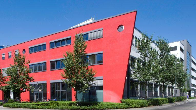 Aufregung wegen Negativtrend: Zwei schlechte Quartale in Folge sorgen in der Zentrale von Media-Saturn in Ingolstadt für Sorgen.