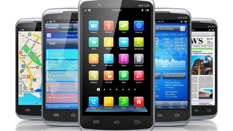 Der Kauf und Gebrauch von Smartphones wirft zahlreiche rechtliche Fragen auf. Meistens dreht es sich dabei um Garantie oder Gewährleistung.