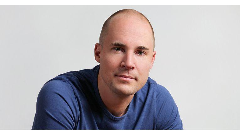 Gründer Arnd von Wedemeyer bleibt im Vorstand von Notebooksbilliger.de