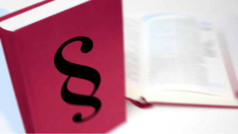 Fristen Und Formale Aspekte Rechtsfragen Bei Der