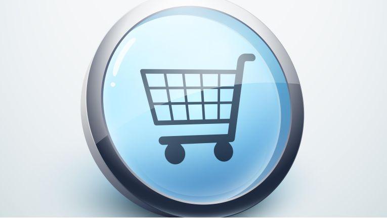"""Unter bestimmten Umständen muss ein Online-Händler für das Verhalten eines """"Dritten"""" geradestehen."""