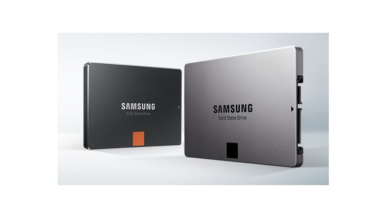 Mit SSDs der Modellreihe 840 EVO oder 840PRO von Samsung können Anwender schneller arbeiten. Wer die gesparte Zeit in Urlaub umsetzen möchte, erhält beim Kauf eines Modells mit einer Kapazität von mindestens 250 GB einen Reisegutschein.