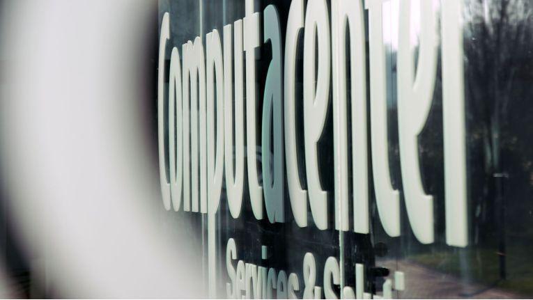 Computacenter liegt bei Kundenzufriedenheit europaweit auf Platz 3, der Outsourcing-Markt wächst weiter und die Digitale Transformation sei immer wichtiger, heißt es aus Kerpen.