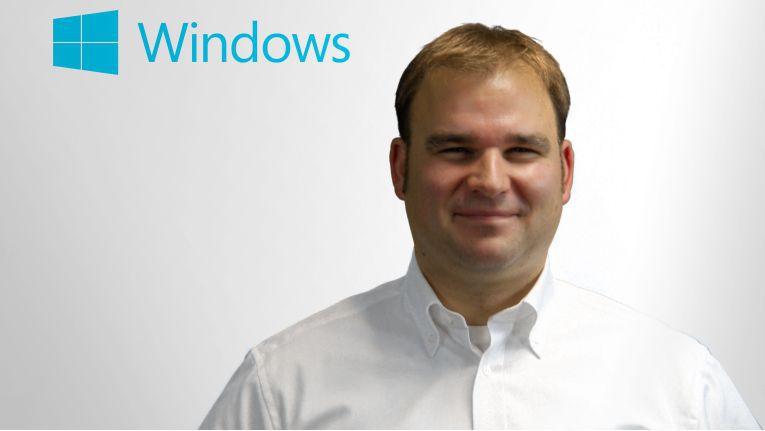 Workshop-Leiter Manfred Helber von der LMIT Services AG kennt Tücken und Tricks aus der Praxis: Er testet seit fast 20 Jahren jedes Microsoft-Produkt bereits in der frühen Beta Phase ausführlich und ab Verfügbarkeit in Kundenprojekten.