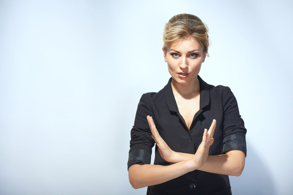 Frau lehnt treffen zu zweit ab [PUNIQRANDLINE-(au-dating-names.txt) 21