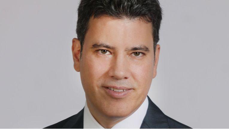 Jorge Meléndez, CEO von Perifel, sieht eine perfekte Partnerschaft mit Comparex.