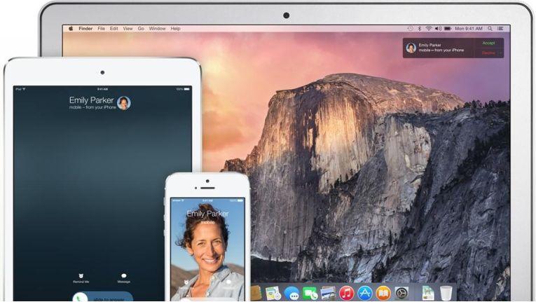 Die endgültige Version von iOS 8 wird im Herbstr erwartet - zusammen mit einem neuen iPhone.
