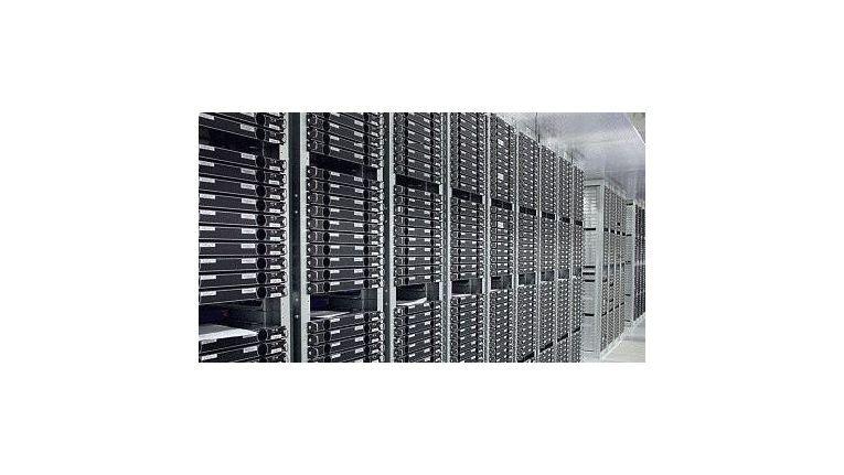 Der Abschied von den verlässlichen, hochverfügbaren und insbesondere für transaktionsorientierte Systeme perfekt ausgelegten Großrechnern ist kein leichter Schritt.