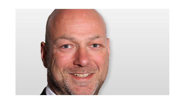 Axel Holst, Business Development Manager bei Siewert & Kau, war bisher für die Abteilung Export verantwortlich und möchte nun den Weg für weitere eigenständige Niederlassungen ebnen.