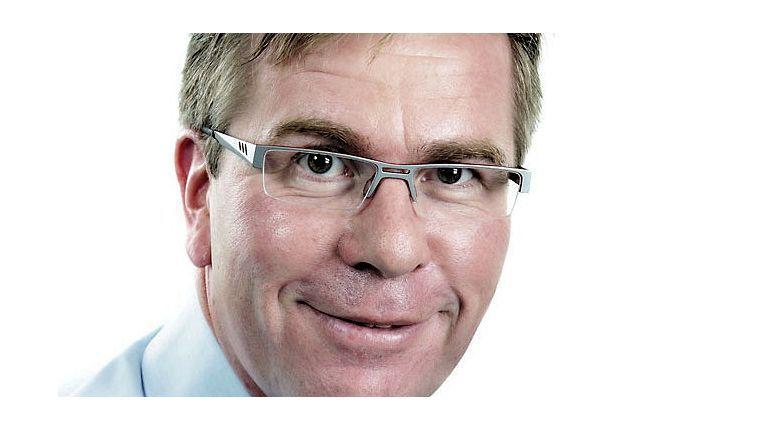 Uwe Hüfner, Brand Marketing Manager bei Tarox, sieht den Selection Club als exklusives Angebot für den Fachhändler und hilft auch bei Endkundenaktionen mit Rat und Tat.