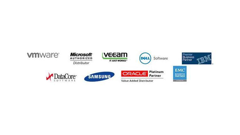Die teilnehmenden Hersteller und der Distributor versprechen ein unterhaltsames und informatives Event.