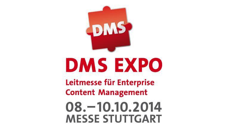 Auf der DMS EXPO 2014 vom 8. bis 10. Oktober in Stuttgart stellt Fritz & Macziol sein Migrationstool für Archive vor.