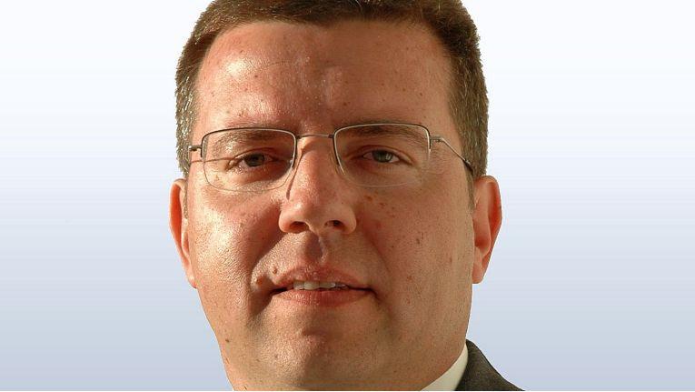 David Martinez, Gründer und CEO der Infinigate Gruppe, sieht für sein Unternehmen in Frankreich gute Voraussetzungen.