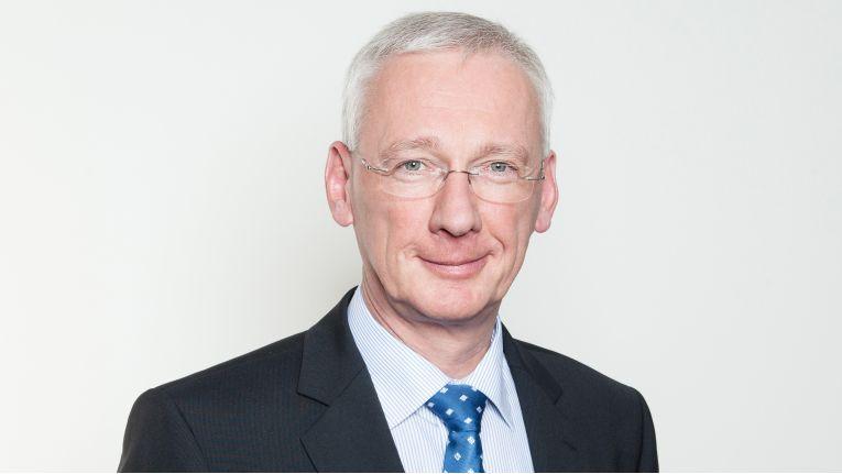 'Die Geräte bieten vor allem in kleinen und mittelständischen Unternehmen viele potenzielle Einsatzmöglichkeiten', Klaus Donath, Senior Director Value Business DACHH bei Ingram Micro