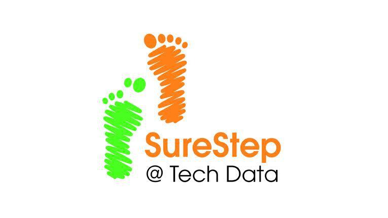 """""""Microsoft SureStep @ Tech Data"""" bietet Partnern erstklassige Betreuung und einen Special Discount für Office 365, Microsoft Azure und CRM Online Projekte."""